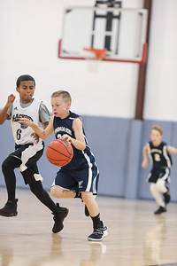 basketball-561