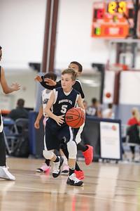 basketball-573