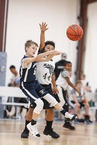 basketball-585