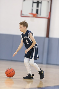basketball-565