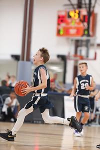 basketball-679