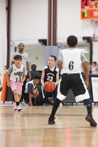 basketball-642