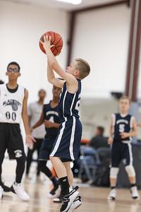 basketball-579