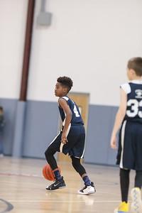 basketball-576