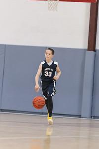 basketball-598