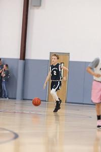 basketball-580