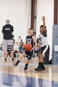 basketball-589