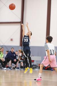 basketball-618