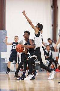 basketball-614