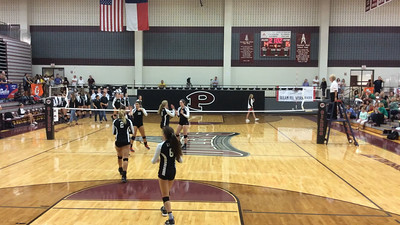 BL vs Southlake Carroll - video #4