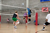 Indoor Volleyball : 54 galleries with 5676 photos