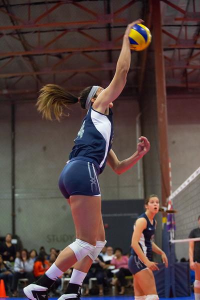 Haley Eckerman
