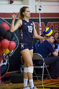Kelsey Robinson