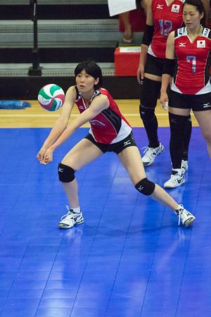 Aimi Kawashima