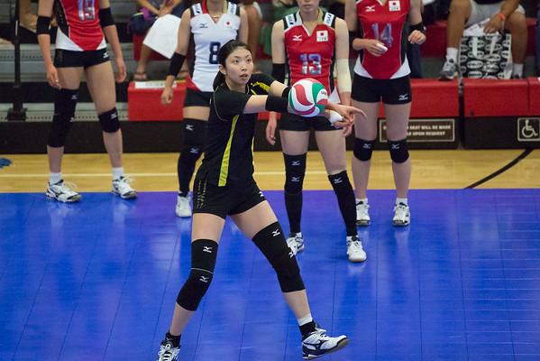 Nana Iwasaka