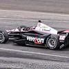 Will Power Indy 500 2014 Fast Friday Photos by Raymond Britt 07