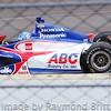 Takuma Sato Indy 500 2014 Fast Friday Photos by Raymond Britt 06