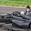 Oriol Serva Indy 500 2014 Fast Friday Photos by Raymond Britt 15