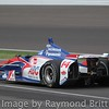 Takuma Sato Indy 500 2014 Fast Friday Photos by Raymond Britt 19