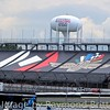 Indianapolis Motor Speedway Indy 500 2014 Fast Friday Photos by Raymond Britt 01