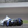 JR Hildebrand Indy 500 2014 Fast Friday Photos by Raymond Britt 21