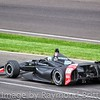 Oriol Serva  Indy 500 2014 Fast Friday Photos by Raymond Britt 14