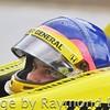 Jacques Vileneuve Indy 500 2014 Fast Friday Photos by Raymond Britt 26