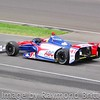 Martin Plowman Indy 500 2014 Fast Friday Photos by Raymond Britt 10