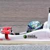 Ryan Briscoe Indy 500 2014 Fast Friday Photos by Raymond Britt 04