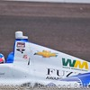 JR Hildebrand Indy 500 2014 Fast Friday Photos by Raymond Britt 20