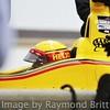 Helio Castroneves Indy 500 2014 Fast Friday Photos by Raymond Britt 23