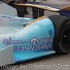 Buddy Lazier Indy 500 2014 Fast Friday Photos by Raymond Britt 27