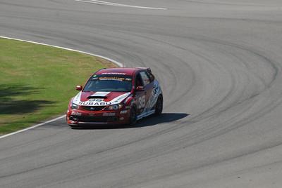 Indy 2010 Barber Motor Sport_33