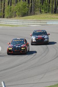 Indy 2010 Barber Motor Sport_39