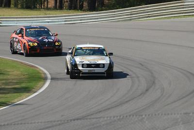 Indy 2010 Barber Motor Sport_45
