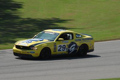 Indy 2010 Barber Motor Sport_47