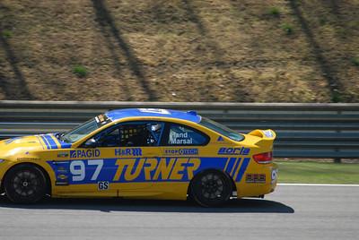 Indy 2010 Barber Motor Sport_48