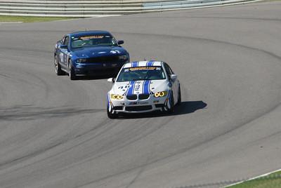 Indy 2010 Barber Motor Sport_36