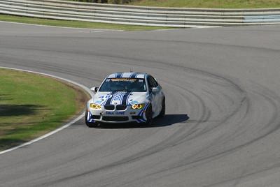 Indy 2010 Barber Motor Sport_40