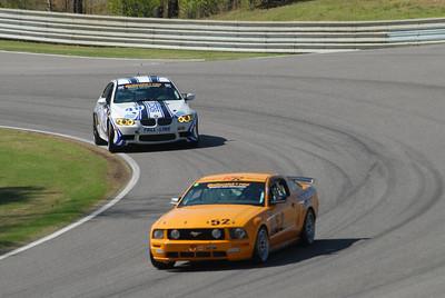 Indy 2010 Barber Motor Sport_42