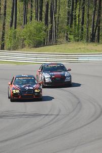 Indy 2010 Barber Motor Sport_38