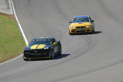 Indy 2010 Barber Motor Sport_21