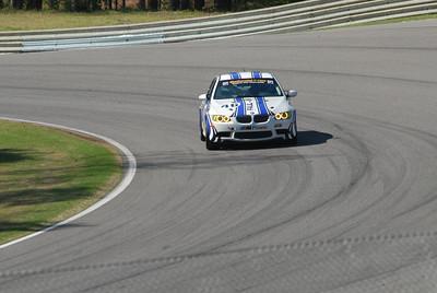 Indy 2010 Barber Motor Sport_44