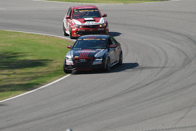 Indy 2010 Barber Motor Sport_43