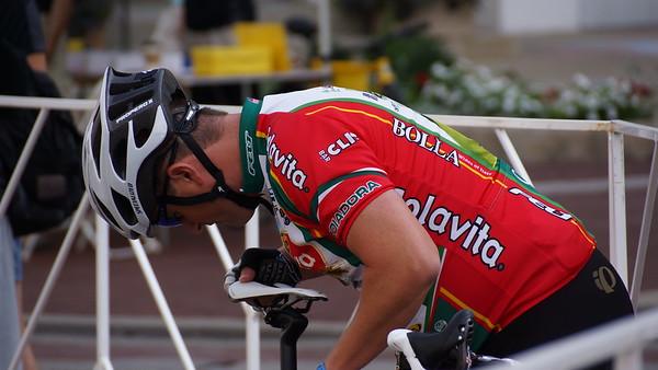 Indy Crit Bike Race 2015
