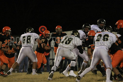 Indy Bulldogs VS Paola Panthers 2010_1106-023