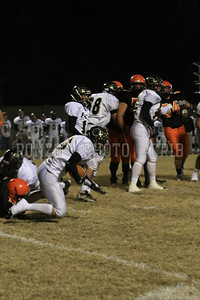 Indy Bulldogs VS Paola Panthers 2010_1106-006