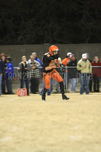 Indy Bulldogs VS Paola Panthers 2010_1106-153