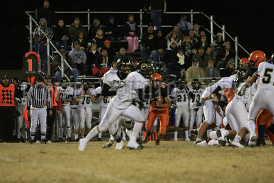 Indy Bulldogs VS Paola Panthers 2010_1106-020