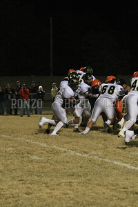 Indy Bulldogs VS Paola Panthers 2010_1106-004